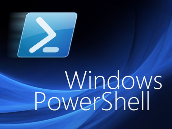 windows power